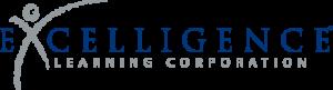 Excelligence_logo-OL