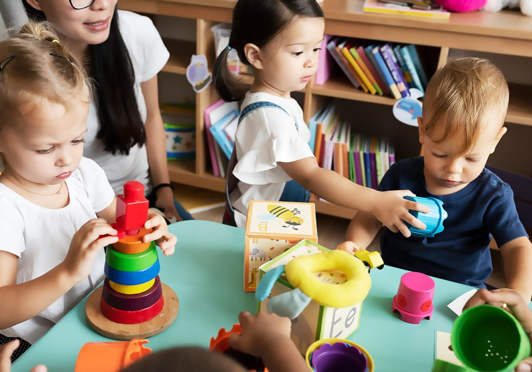 Childcare-Management-Software-LifeCubby-Toddler-Curriculum-Selection