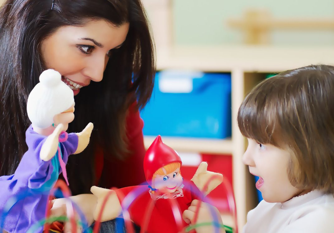 Childcare-Management-Software-LifeCubby-Your-Guide-to-Teaching-Emotions-to-Toddlers
